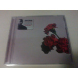 John Legend   Love In The Future [deluxe] Kanye West